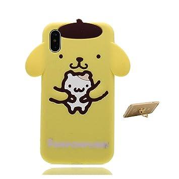 Mzbaolingmeidongeu Coque Pour Iphone Xs 58 Coque Pour