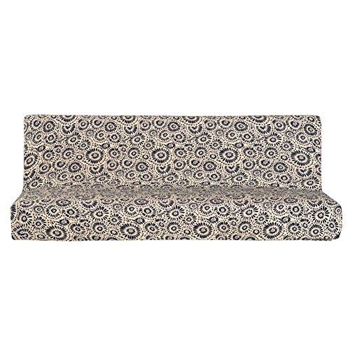Awakingdemi Sofa Slipcover, Fashion Elastic Sofa Cover All-I
