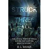 Struck Three