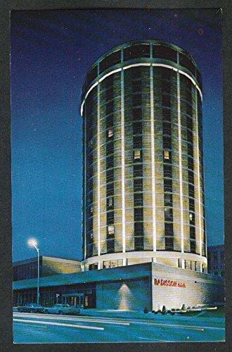 radisson-duluth-hotel-505-w-superior-st-duluth-mn-postcard-1970s