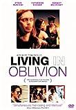 Living in Oblivion poster thumbnail