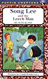 Song Lee and the Leech Man, Suzy Kline, 0140372555