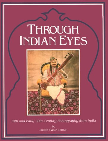 Through Indian Eyes by Oxford University Press