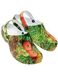 Gardening Clogs
