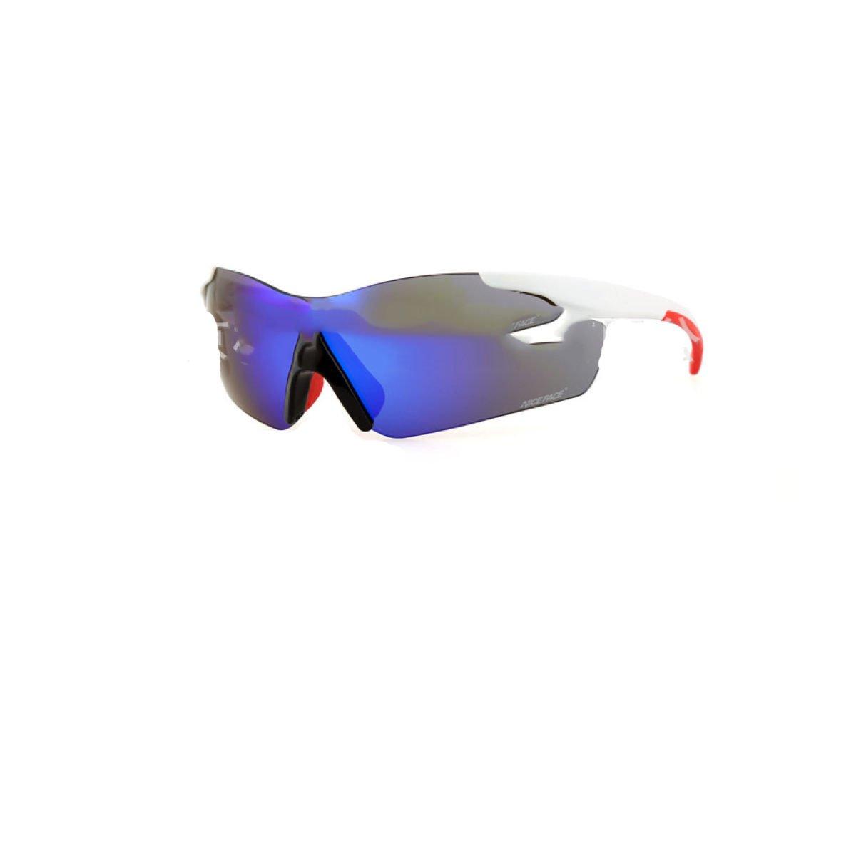 TZQ Femmes Cyclisme Lunettes Multi Purpose Goggles En Plein Air Anti-Brouillard Ski Lunettes De Soleil Lunettes De Soleil,D