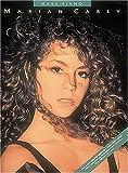 Mariah Carey, Mariah Carey, 0793507324