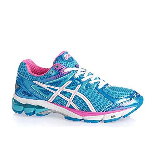 para de Zapatillas Azul deporte GT ASICS mujer 1000 3 tqYxIU