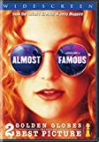 Almost Famous by Warner Bros.