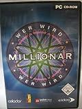 Wer wird Millionär 1