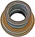 Precision FB2065C Clutch Bearing
