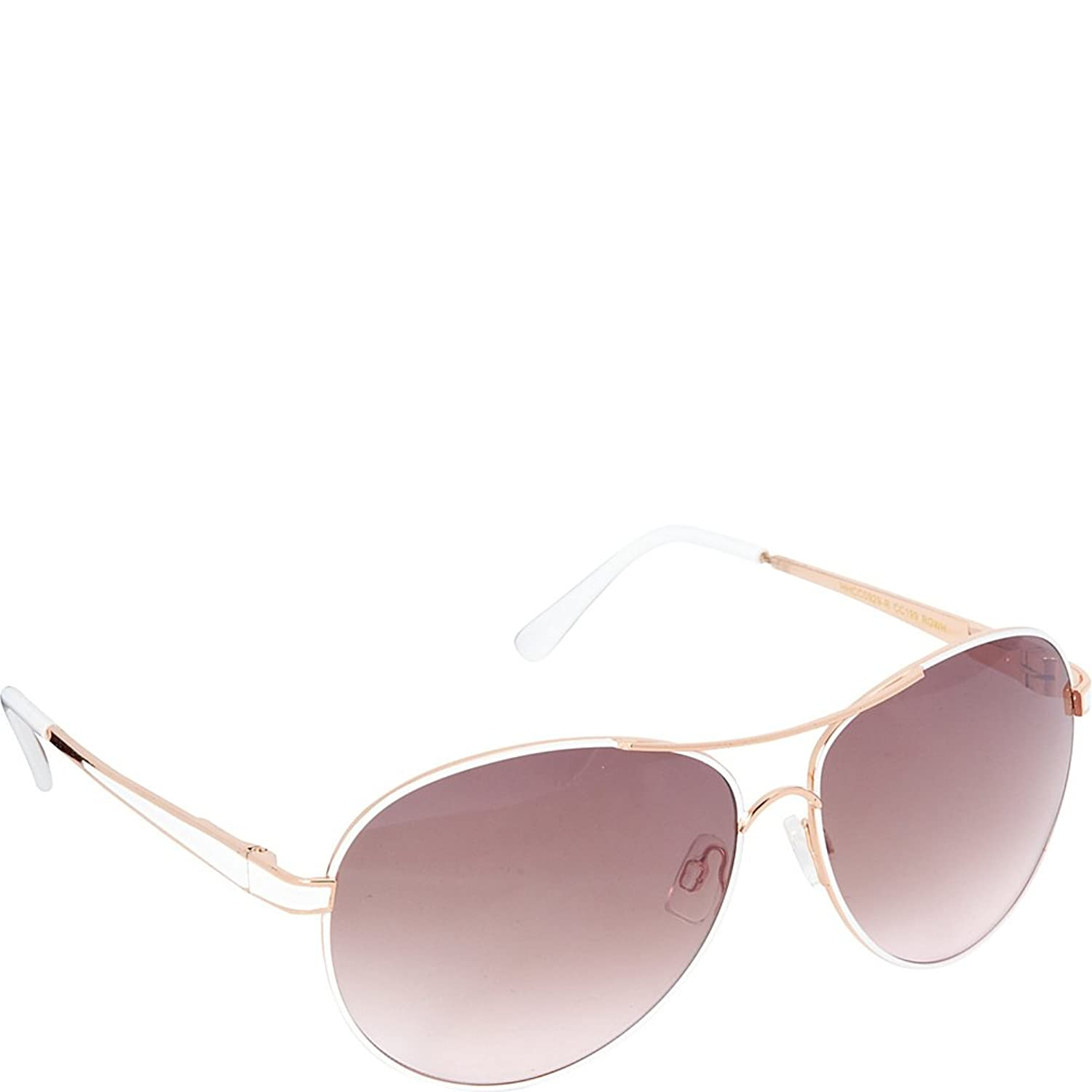 Circus by Sam Edelman Sunglasses Aviator Sunglasses