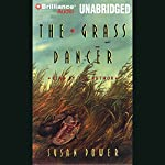 The Grass Dancer | Susan Power