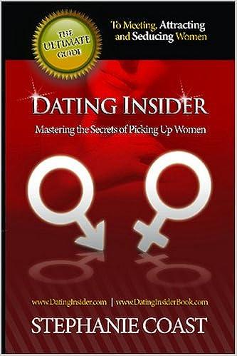 sel datingsider online dating askøy