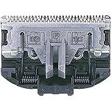 パナソニック メンズグルーミング替え刃 ブラック ER934-K