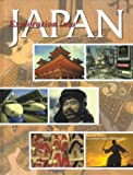 img - for Exploration Into Japan book / textbook / text book