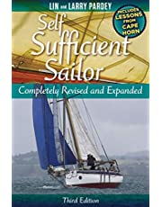 The Self Sufficient Sailor