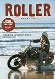 ROLLER MAGAZINE(ローラーマガジン)Vol.17 (NEKO MOOK)