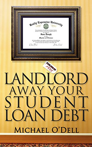 Landlord Away Your Student Loan Debt