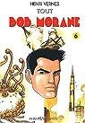 Tout Bob Morane, tome 6 par Vernes