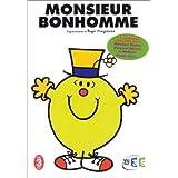 Monsieur Bonhomme - Vol.1