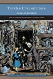 The Old Curiosity Shop, Charles Dickens, 1435116488