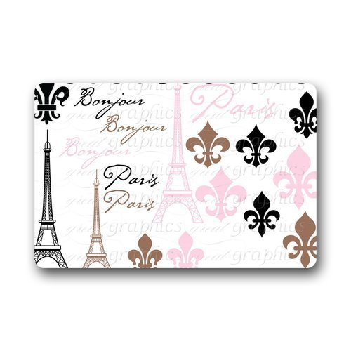 shirleys-door-mats-customize-new-fashion-design-decorative-funny-retro-vintage-welcome-paris-doormat