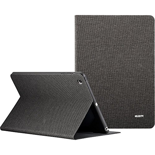 ESR iPad mini Case, iPad mini 2 Case,  Oxford Cloth Smart Co
