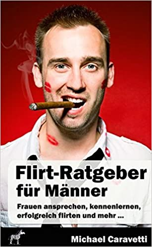suck fart out männer richtig kennenlernen pornstar the world would