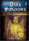 Dark Shadows: The Beginning Collection 4