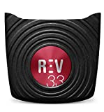 REV33 TrueSound Noise and Distortion Reduction System for JH Audio JH16 Pro