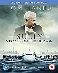 Image of the product Sully: Miracle on the that is listed on the catalogue brand of .