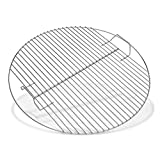 Weber Cooking Grate (22 inch charcoal grills)