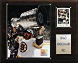 NHL Brad Marchand Boston Bruin