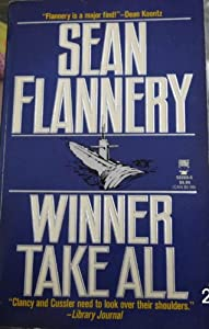 crossed swords flannery sean