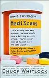 Mediscams, Chuck Whitlock, 0312306024