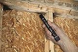 FLIR MR40 - Moisture Pen - with Built in 40 Lumens