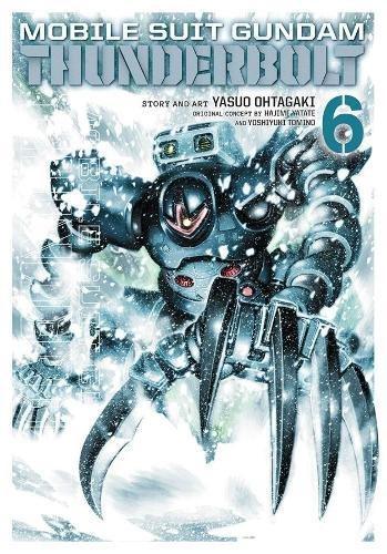 Mobile-Suit-Gundam-Thunderbolt-Vol-6