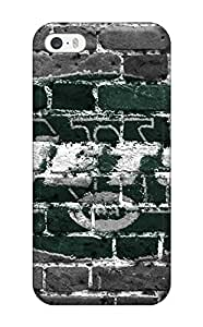 Alpha Analytical's Shop new york jets NFL Sports & Colleges newest iPhone 5/5s cases 4088000K146799438