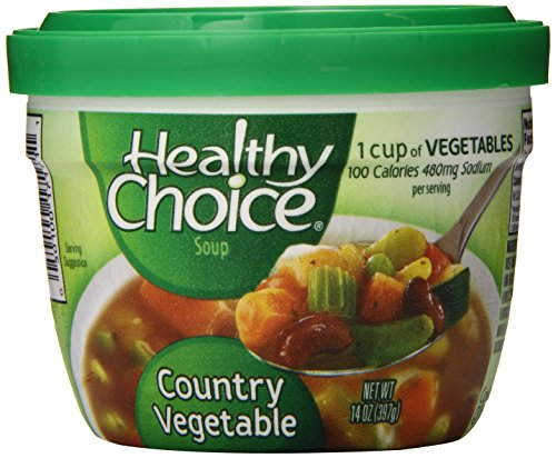 healthy-choice-country-vegetable-soup-14-ounce-pack-of-8