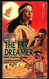Far Dreamer (Indian Heritage)