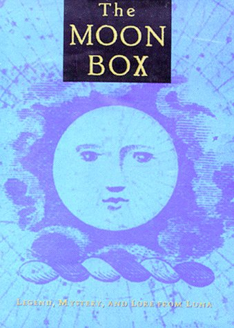 Moon Boxed - 1