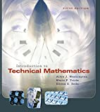 Introduction to Technical Mathematics 5th Edition