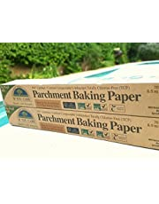 IF YOU CARE PARCHMENT PAPER, 70 SQ FT