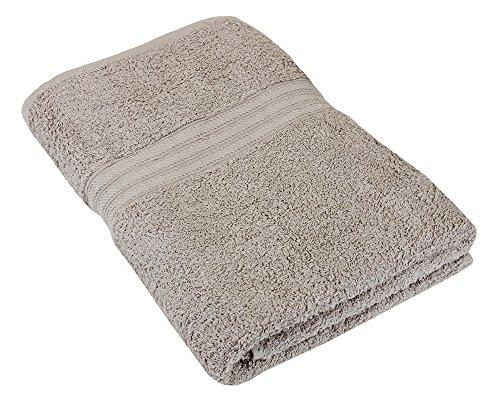 Premium Luxury Genuine Cotton Towel