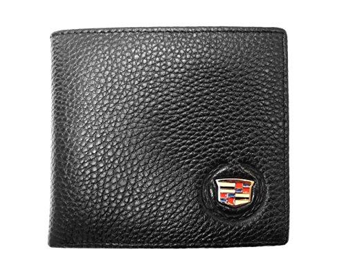 mitsubishi wallet - 7