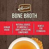 Merrick Grain Free Turkey Bone Broth, 16oz Pouch