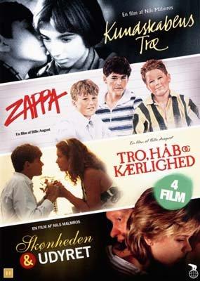 tro håb og kærlighed 1984 watch online