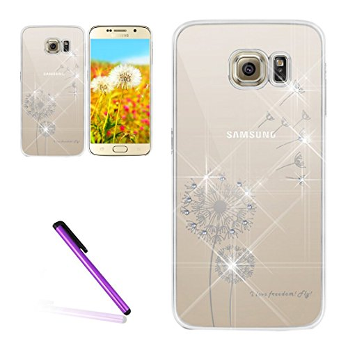 galaxy-s6-case-samsung-galaxy-s6-case-for-girls-emaxeler-stylish-bling-diamond-slim-case-plating-pro