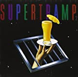 Very Best Of 2 by SUPERTRAMP (1997-10-06)