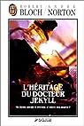 L'héritage du Dr Jekyll par Norton